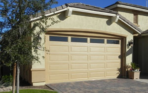 First-United-Garage-Door-