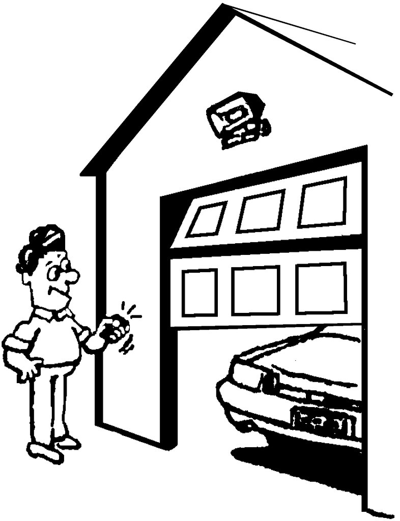 garage door?w\=230\&h\=300 adams rite 7400 wiring diagram wiring diagrams  at eliteediting.co