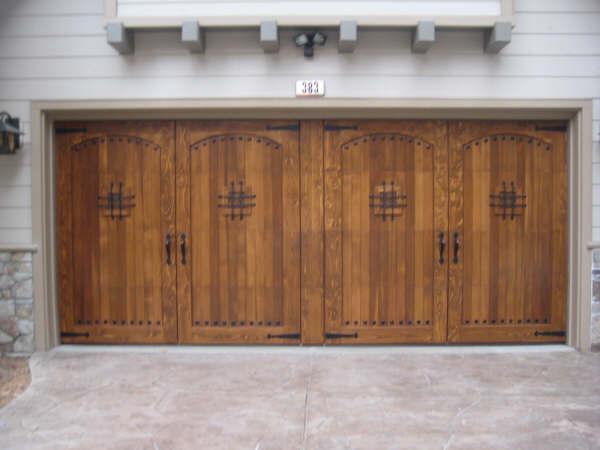 Pdf Diy Wood Garage Door Weight Download Wood Desk